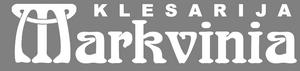 Markvinia Logo